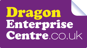 Dragon Enterprise | Essex Office Space